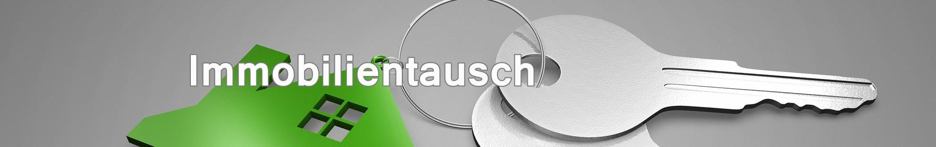Banner_Tausch