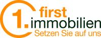 First-Immoblilien & Wohnbau GmbH: Der Immobilienprofi im Rhein-Neckar-Kreis